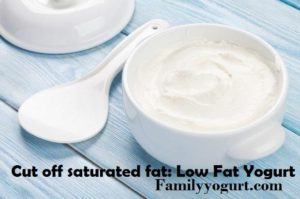 low_fat_greek_yogurt