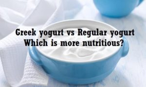 greek_yogurt_vs_regular_yogurt