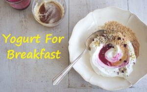 greek_yogurt_for_breakfast